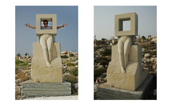 zypern-the-view